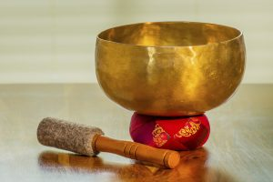Link to Meditation centres and groups